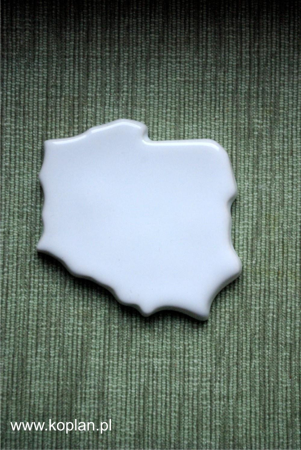 1_ Mapa Polski płytka _ Koplan