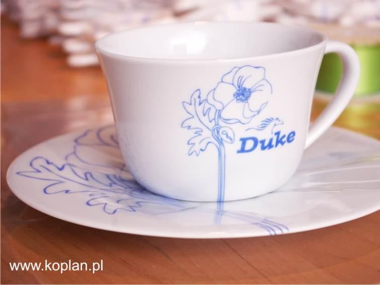 1_Koplan zdobienie Duke _ceramika reklamowa _maki