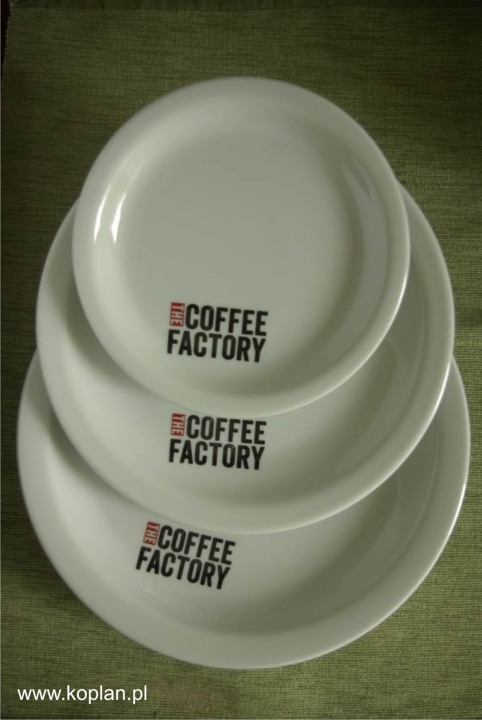2_ Coffee Factory - ceramika reklamowa Koplan