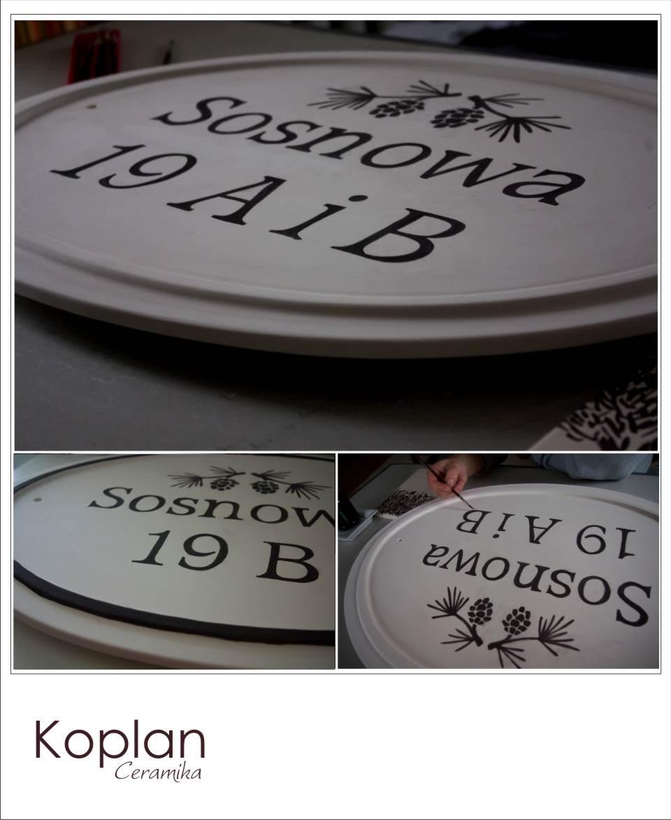 6_ 960_ Koplan ceramika_Szyld wyszkliwiony