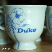 Porcelana personalizowana