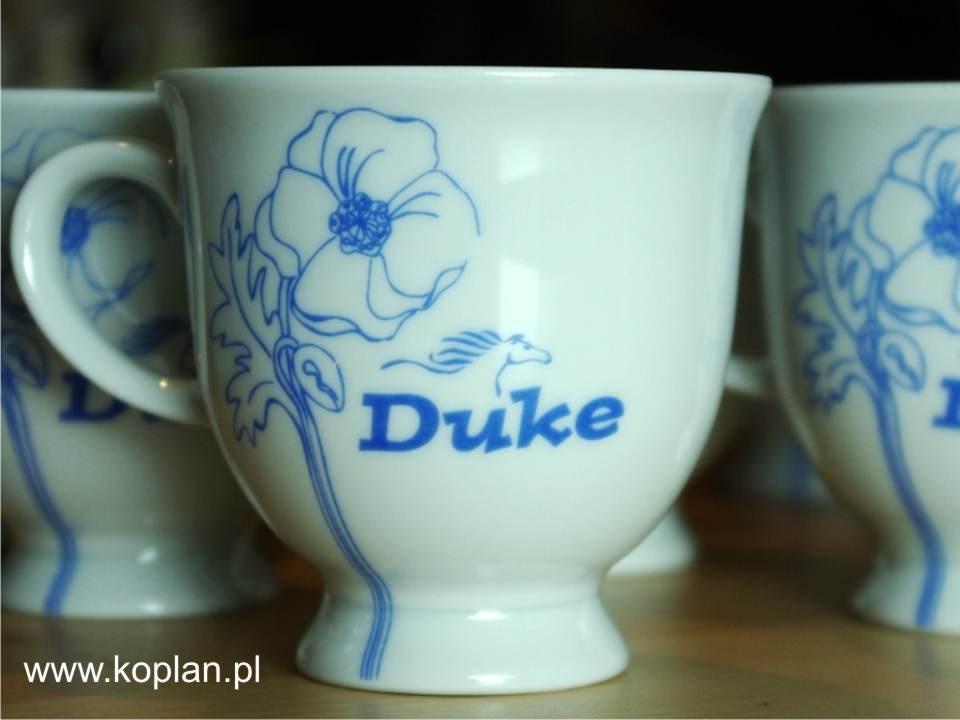 960_Koplan zdobienie Duke _ceramika reklamowa _maki
