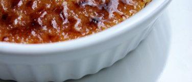 Ceramiczne naczynia do serwowania i pieczenia