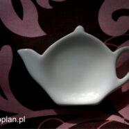 Spodek czajniczek