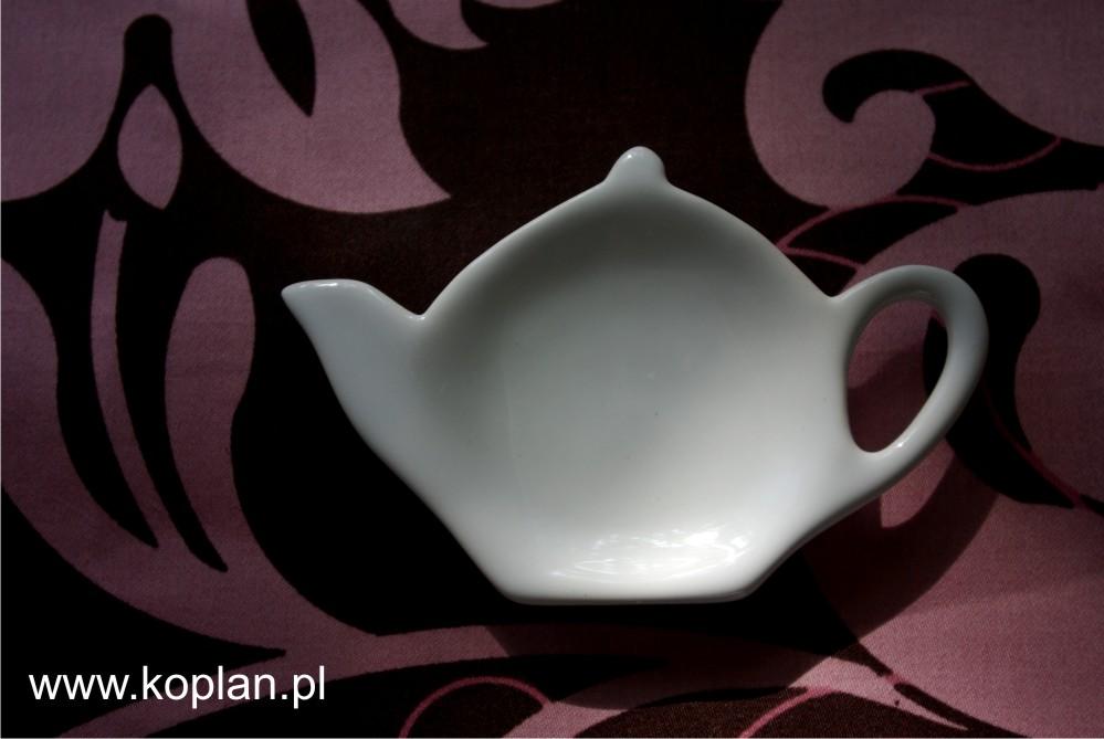 2_ Spodek czajniczek Koplan