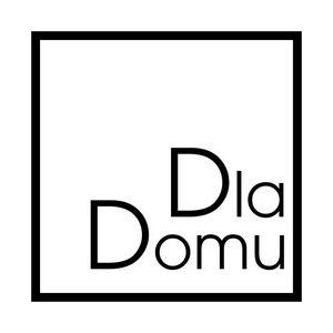 1_300x300_-dla-domu-_logo