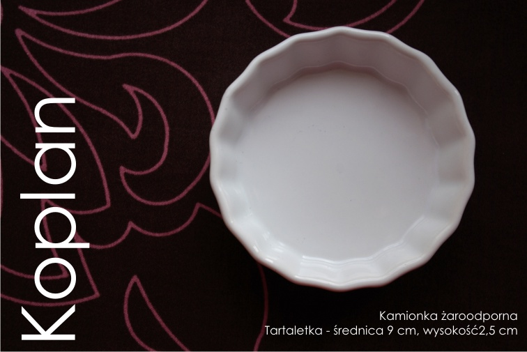 tartaletka-ok9_-koplan-ceramika