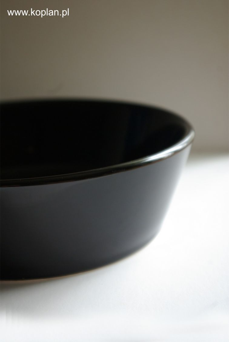 2_-koplan-miska-okragla-czarna-alm