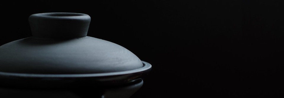 Czarna Porcelana na porcelanowe dwudziestolecie